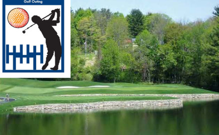 9th Annual HHH Foundation Golf Outing